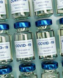 images (1)vaccinee
